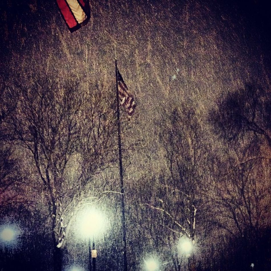 Dmvsnow DMV Keybridge Gtown DC Winter2015 Georgetown Snowfun WashingtonDC