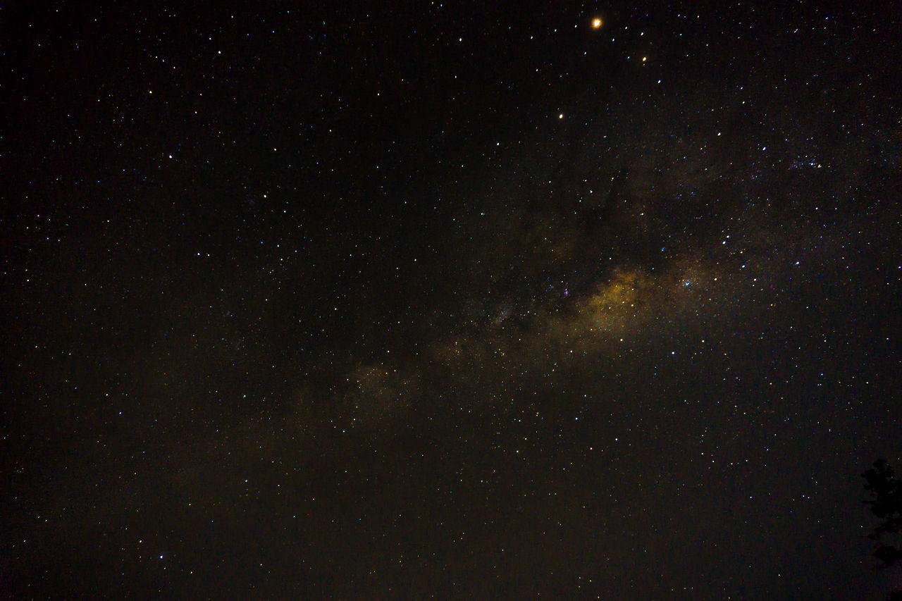 Astronomy Backgrounds Beauty In Nature Constellation Galaxy Milky Way Nature Night No People Outdoors Scenics Science Sky Space Space And Astronomy Space Exploration Star - Space Star Field EyeEm New Here