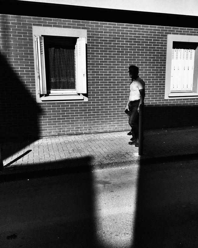 Shootermag NEM Street Streetphotography EyeEm Best Shots