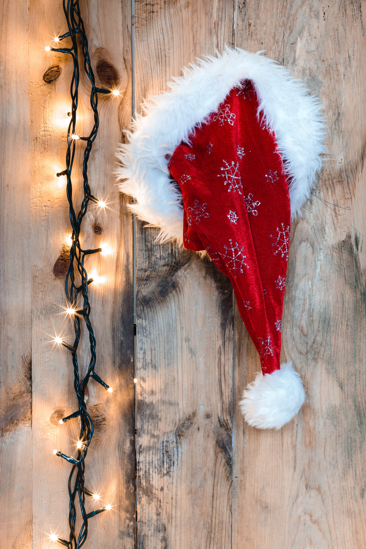 Beautiful stock photos of weihnachtsmann,  Christmas,  Christmas Decoration,  Christmas Lights,  Close-Up
