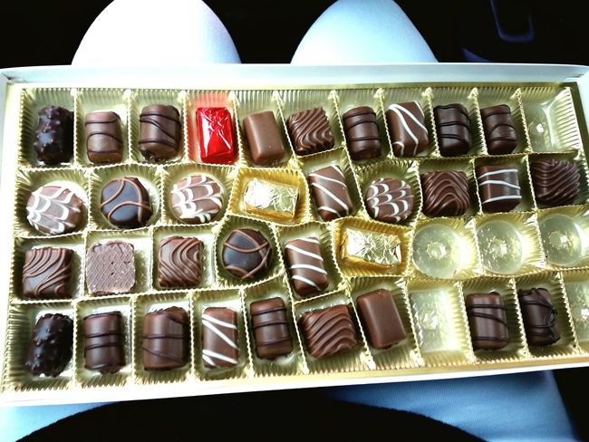 Taking Photos Mlmlml Delicious Chocolate♡