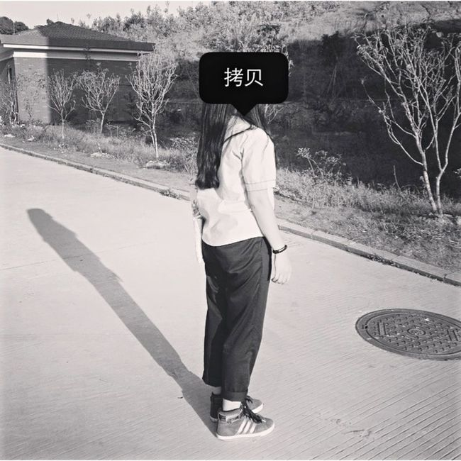 希望越大、失望就越大、我受够了。👿