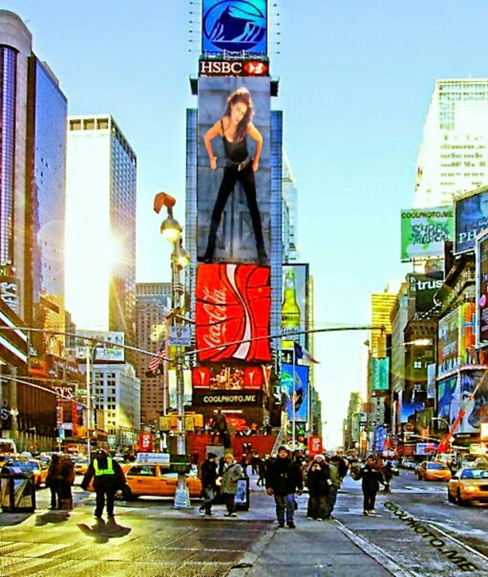 The Best Of New York Portrait Of America EyeEm Best Shots - People + Portrait Celebrating Love! Color Portrait Popular Photos New Generation Taking Photos Hello World American Life