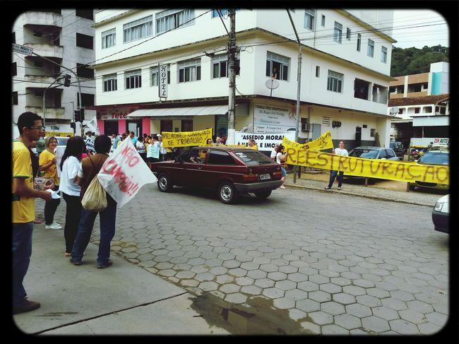 Protest Protesto Streetphotography Photos Around You