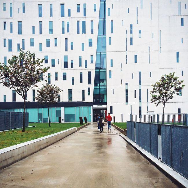 Via del Mulino NEM Architecture NEM Submissions NEM Street NEM Landscapes
