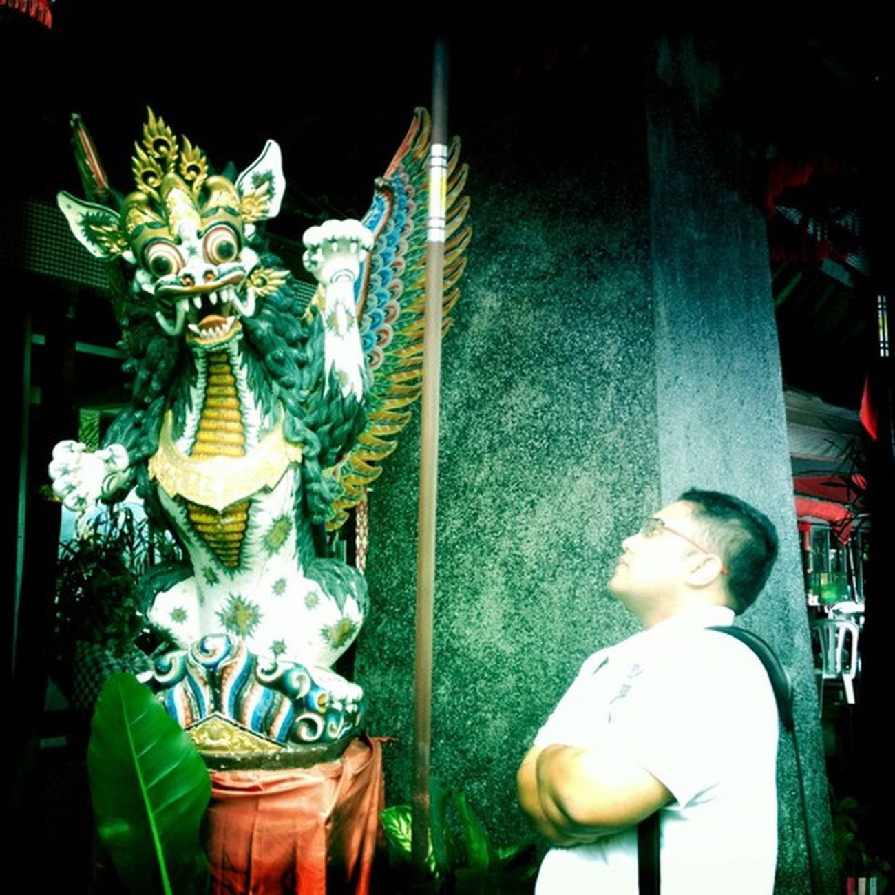 My Indonesia Iphonesia Iphonesialeague1130 Cetagram Instago Hipstamatic Johns Blankofreedom13 Tastypop
