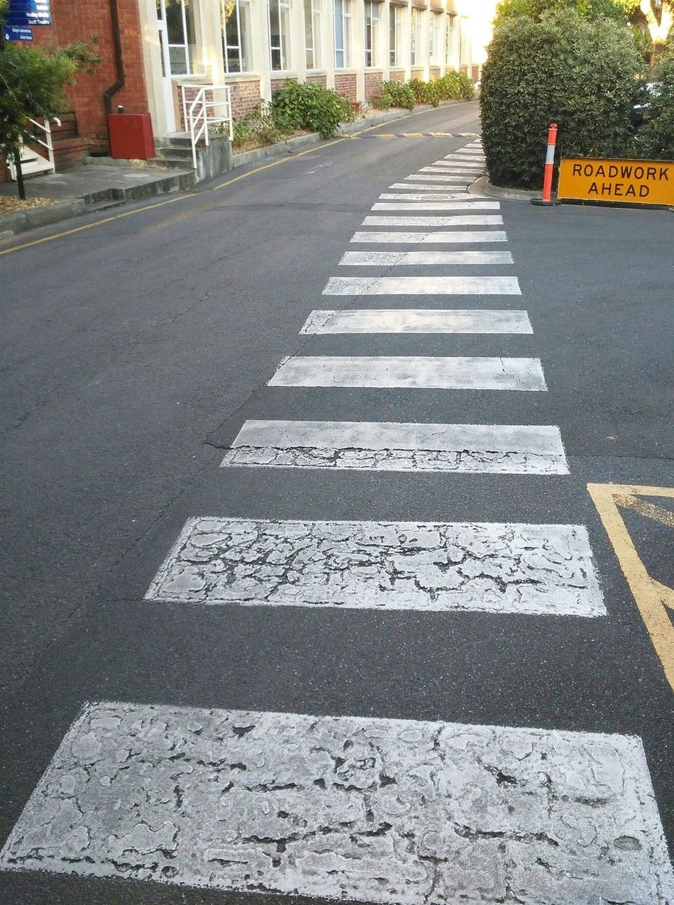 Stripes Zebracrossing Zebra Crossing Wombat Crossing Sign Pedestriancrossing Pedestrian Crossing Pedestrian Crossings White Lines Whitelines Whiteline Line Marking Road Markings Pedestrian Walk Road Marking Pedestrian Walkway Roadmarkings Painted Stripes Roadmarking PedestrianXing Lines&stripes Thebeatles PaintedWhiteLines Pedestrianwalkway Pedestrian Zone
