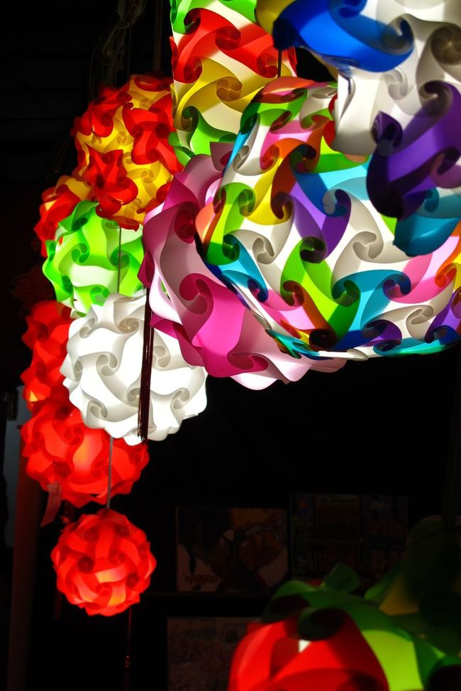 lines of light Choice Colorful Decoration Design Display Lamp Lights Lines Of Light Multi Colored Variation
