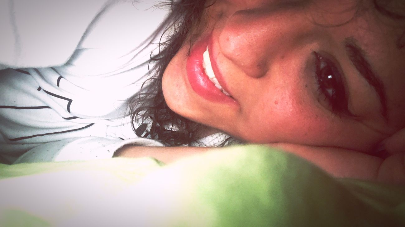 Goodnight..❤😜 LettoFinalmente✌🏼 Smile Napoletana❤️ Beautiful ♥ Napoli ❤ Kisses❌⭕❌⭕ Instafollow Smile❤ Goodnight EyeEm ♥  Buenas Noches! ❤ GoodNight ❤✌ Istacoment