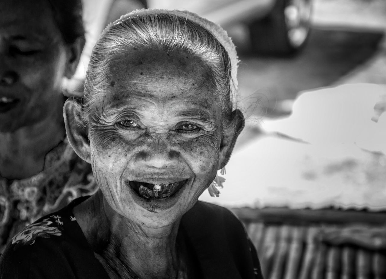 Woman Portrait Woman Old Oldwoman Village Life Villager Lombokgallery Lombok Sadevillage Travel Elder Elderlywoman Elderly Elderly Woman INDONESIA