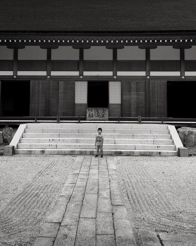 Architecture Built Structure City Life Day Paving Stone Façade Architectural Column Exterior Family Holiday Dramatic Angles Monochrome Photography
