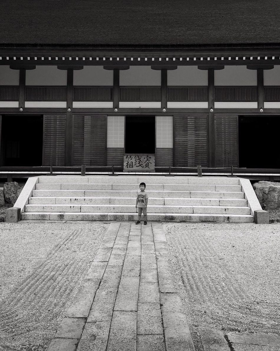 Architecture Built Structure City Life Day Paving Stone Façade Architectural Column Exterior Family Holiday Dramatic Angles Monochrome Photography My Year My View Adapted To The City Long Goodbye