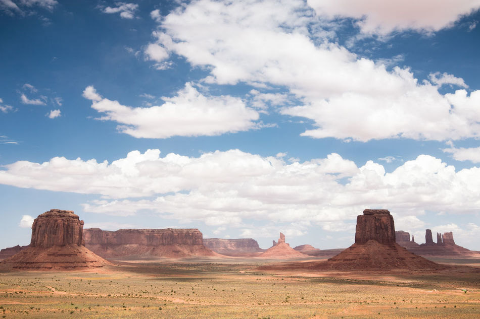 Beautiful stock photos of native american,  Beauty In Nature,  Cliff,  Cloud - Sky,  Cloudy