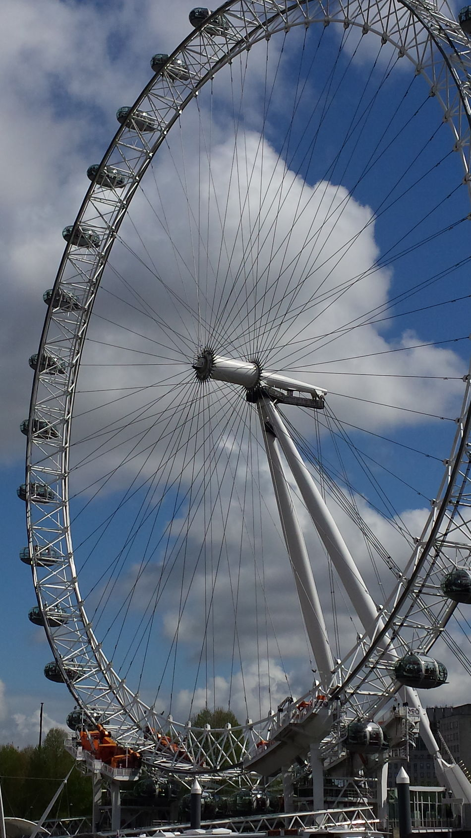 London Eye's memories #bestofday #Canon #EyeEm #Happiness #london #londoneye #love #photography #pic #picture #ShootTheDay #travel Capital Cities  Cloudy Outdoors Sky Tourism Travel Destinations First Eyeem Photo