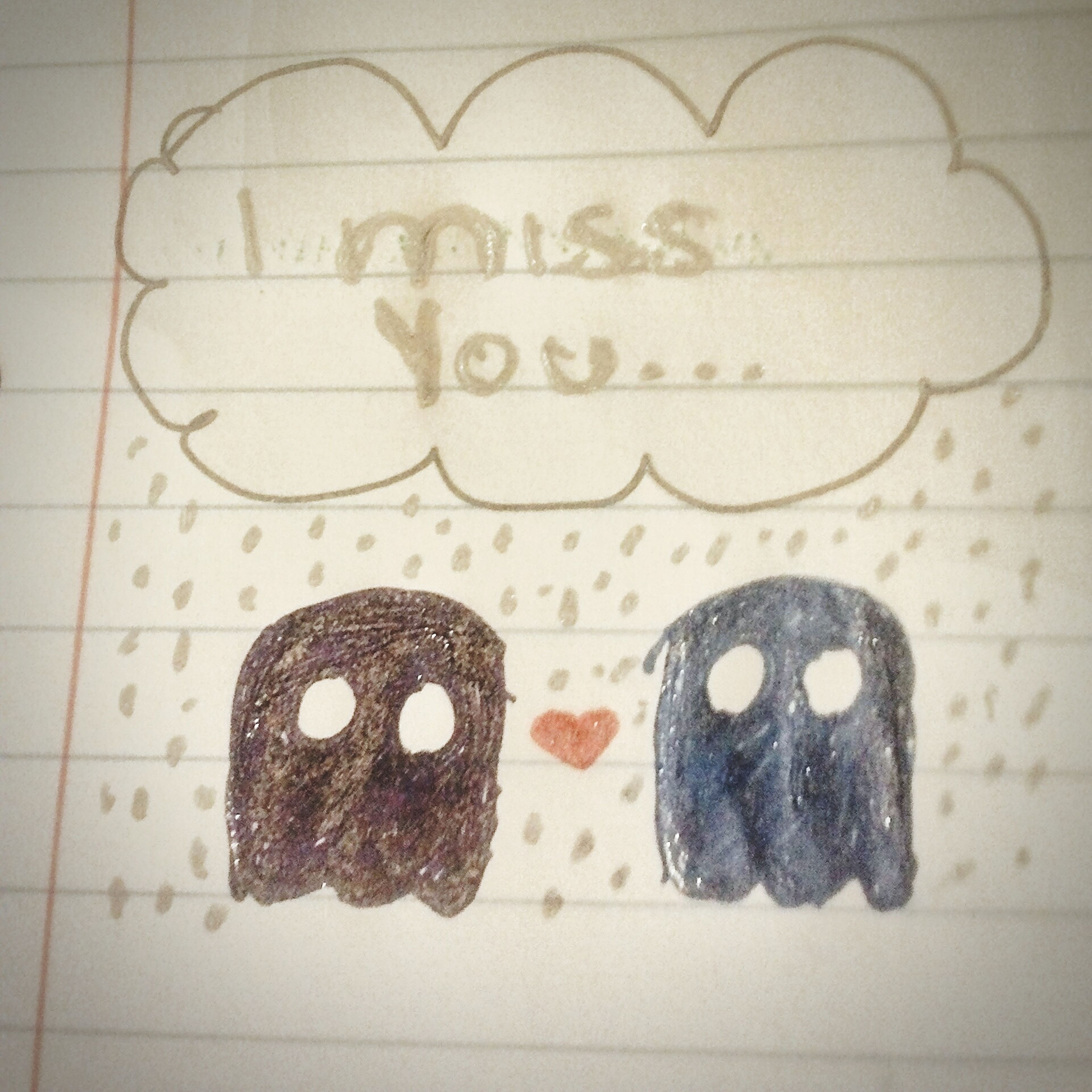 Love ♥ Memories ❤ Never Slip Away Ex Boyfriend I Miss You ❤ Thinking About You Yesterday Was Our Glory Days. Always Be Here For You