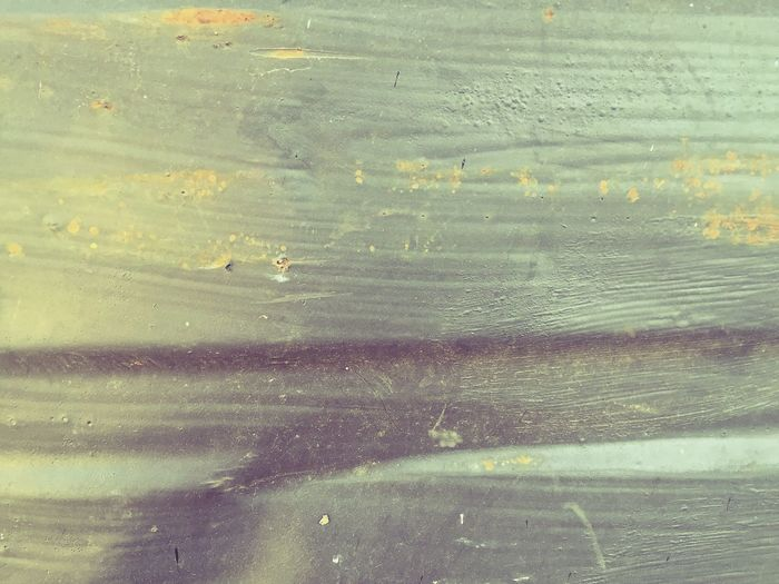 Textures - Plastic - Wood Grain Faux Style - Faded Green Backgrounds Texture Vintage Style Artistic Layers And Textures Background_Pics Background Texture Textures And Surfaces Backgrounds Background Textured Background Texture Textured  Textures Green Faded Green Vintage Rustic
