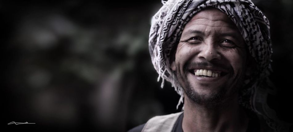 Adult Arab Arabian Close-up Egypt Egyption Guy Happiness Happy Happy :) Happy People Headshot Human Body Part Laugh Laughing Lifestyles Looking At Camera Man Men One Man Only One Person Only Men People Portrait Smile