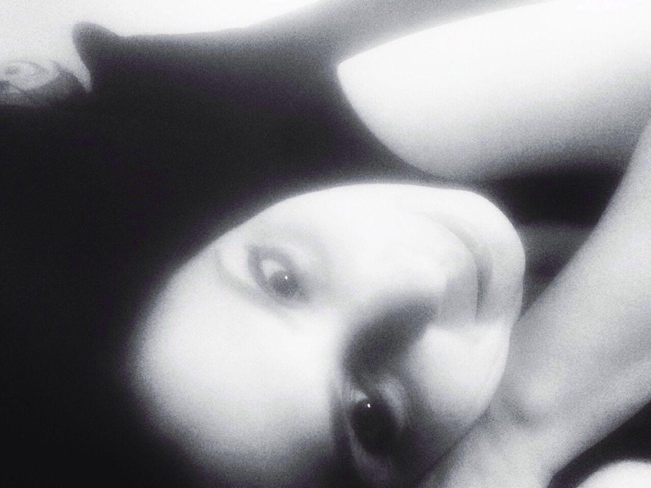 Goodnight Darkness MemyselfandI Selfportrait Self Portrait NEM Self Dark Portrait STAY HUMAN 💯 Open Edit Selfportrait_tuesday_nonchallenge Blackandwhite Black & White