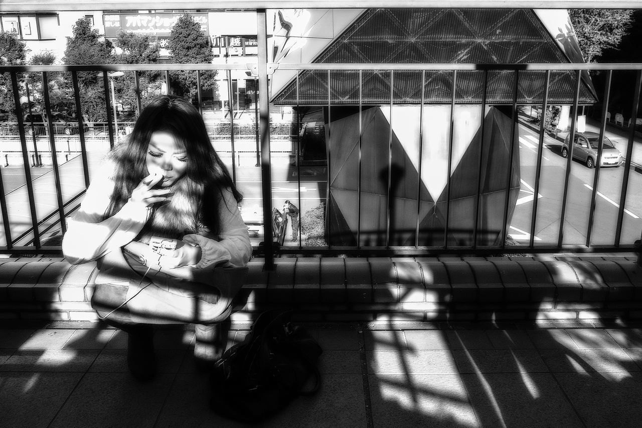 Streetphotography People Black And White Street Photography Light And Shadow Life Streetphoto Japan Streetphoto_bw Streetphotography_bw B&w Street Photography Documentaryphotography Monochrome Photography The Week Of Eyeem