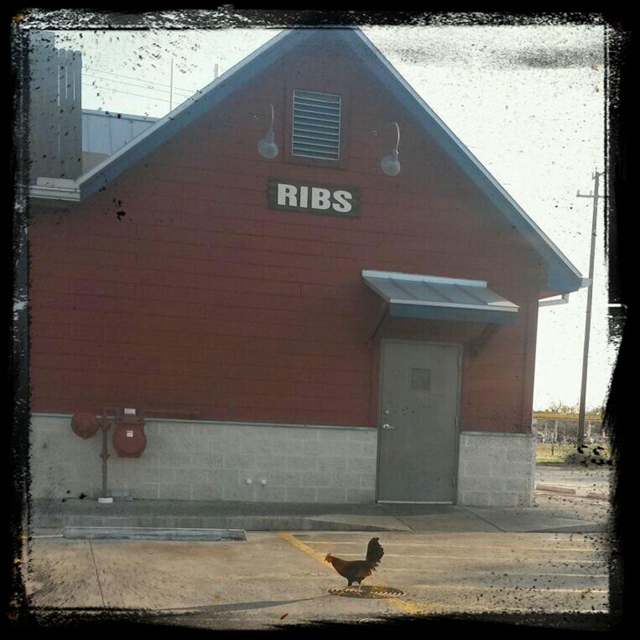 Bill Millers At Bill Millers BBQ Chicken Chicken