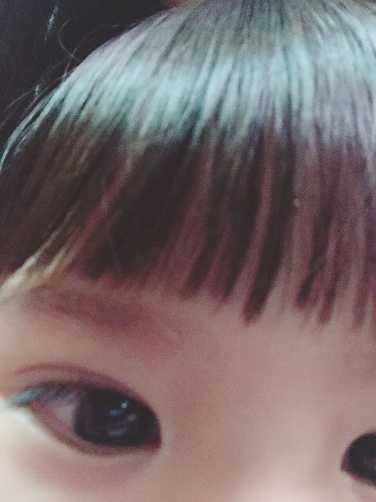 Nantou Nantou,Taiwan Nephew  Nephewlove Babygirl