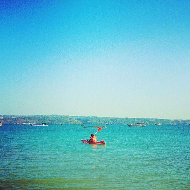 Sail Beach Beautyshoot Boat Beachlife Sky Shore Sky_specialist Sky_captures Skymadness Ig_masters Instafollow IGDaily Instanusantarabali Ighub Instanusantara Instalike Instahub Instadaily Picoftheday Photooftheday Photoarena_sunset Igers Bali INDONESIA Photosunday