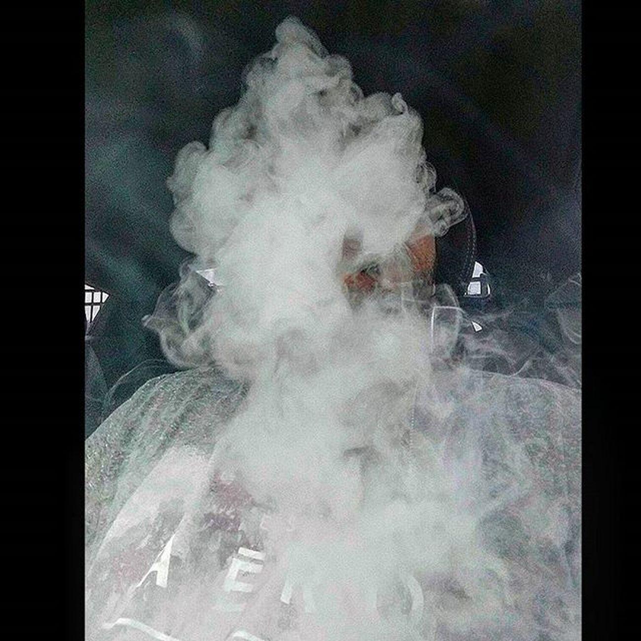 Please dont mind how I pursue. ... Dont take it personal that's how I do.... Vape Cloudchaser Vapesociety Vaper Vapeporn VapeLife Vapelyfe Vaporfanatics Ipv4 Black Herkules  Variablevoltage Variablewattage Temperaturecontrol 120W AllBlackEverything Cloudchasers Cloudporn Vape4life Vapeclouds
