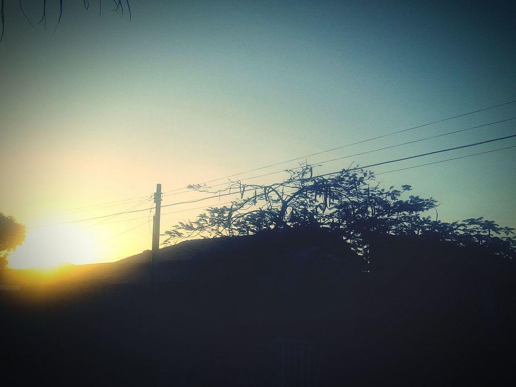 Saquarema Beautiful Sol Céu Lindo!