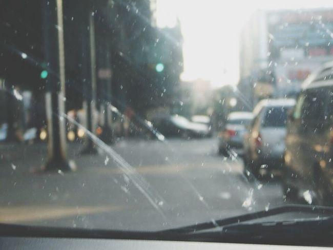 Street Photography KyeLif