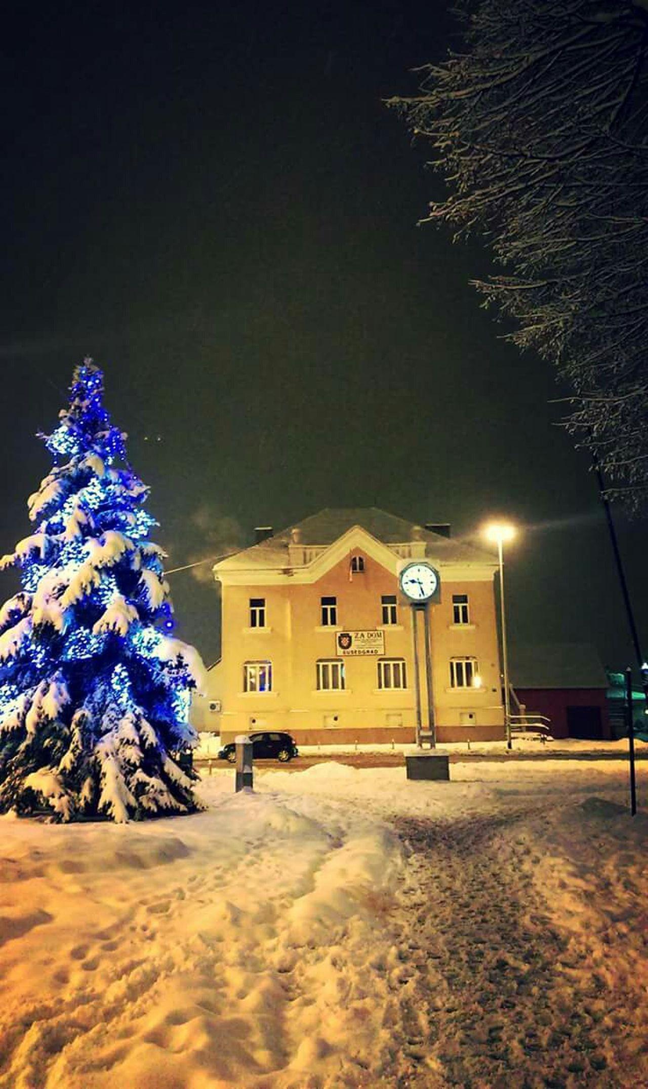 Vrapce Centar Zagreb Zapad Zagreb Tak Imam Te Rad Zagreb U Srcu Winter Snow ❄ Zagreb, Croatia