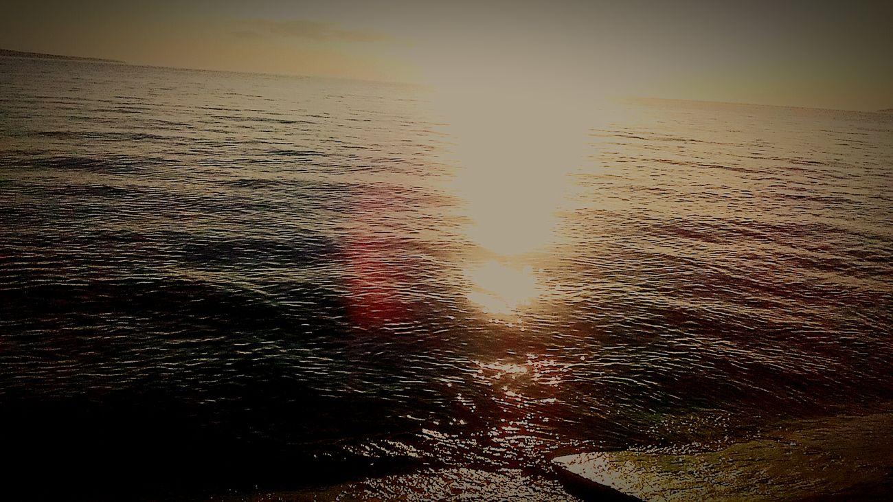 вода пляжа🌊🏊☀ море😍 море море край безбрежный море солнце пляж волны море👻🌊
