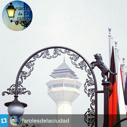 """Repost @farolesdelaciudad ・・・ @Farolesdelaciudad se complace en presentarles esta fantástica foto de... 👉📷@rud3m 📷👈 Puedes visitar su estupenda galería. 👏Felicitaciones👏Enhorabuena👏Congratulations👏Félicitations👏Complimenti👏Parabéns👏 -------------------------- 🌍 Localización / location / emplacement / posizione / localização: Bandung, Indonesia- Indonésie- Indonésia. -------------------------- Elegida por/Select by: : 👉@rossmantila 👈 -------------------------- Muchas gracias / Merci /Thank you/ Grazie mille / Muito obrigado a tod@s. -------------------------- 👉Recuerda seguirnos y etiquetar tus fotos con nuestros tags: ✒ FarolesDeLaCiudad para faroles de nuestra ciudad. ✒ DetallesDeLaCiudad para ese """"algo"""" que distingue y hace especial tu ciudad. -------------------------- 👉Etiqueta solo fotos originales/No stolen photos. -------------------------- Bandung Indonesia Indonésie Indonésia Banderas Flags Sky Skyline Cielo Farolas Faroles Fanal Lanterns Lampione Lampioni StreetLamp Photograpy Fotografia FarolesDeLaCiudad"""