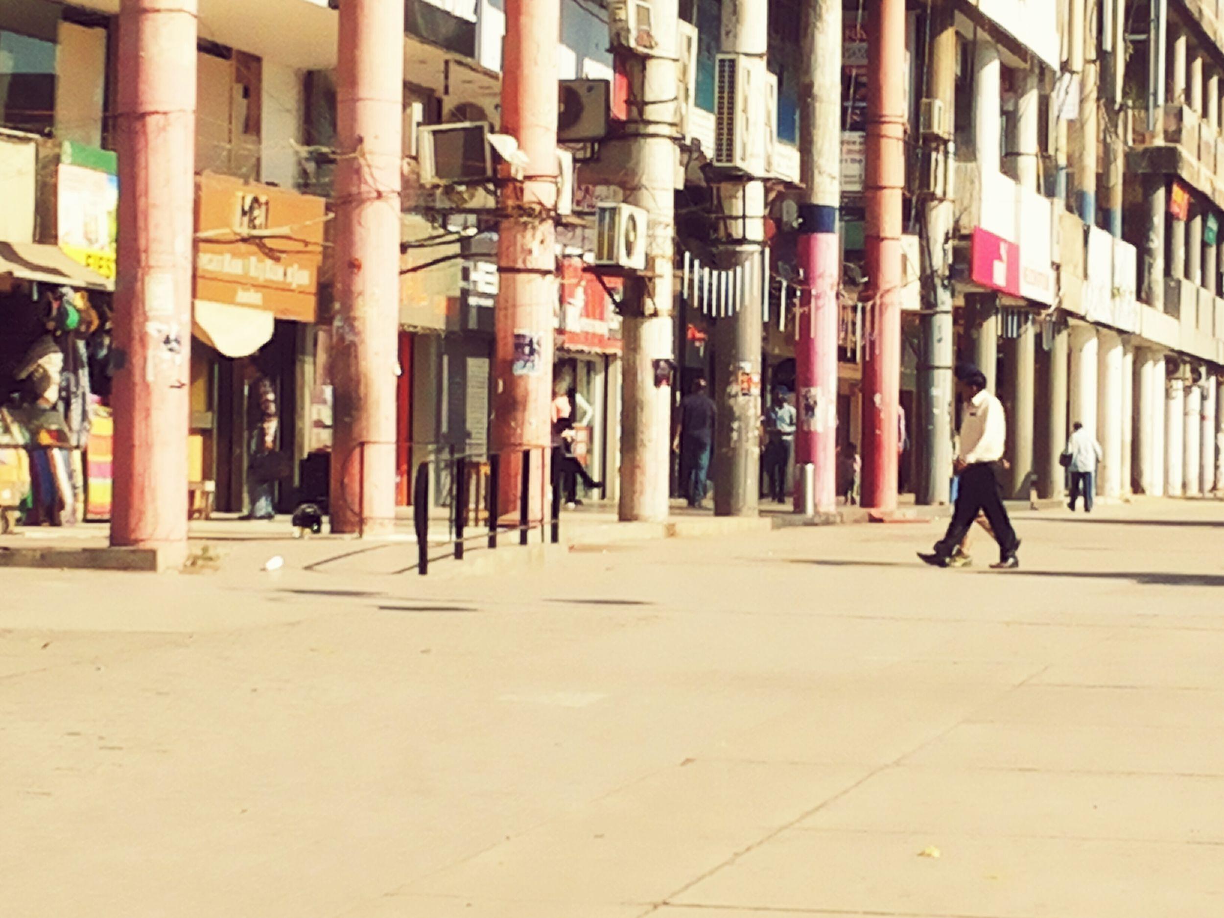 Urban Lifestyle Market India Sector7 Chandigarh People First Eyeem Photo