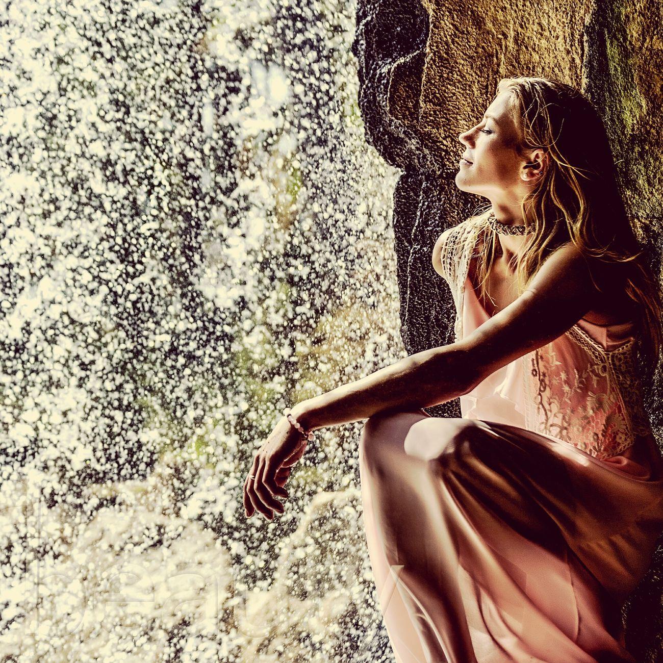 Albacete Photographer Albafoto Fashion