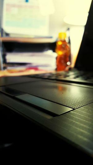 Crumbs on the keyboard Keyboard EyeEm Officelife Work Abstract CrumbsEVERYWHERE