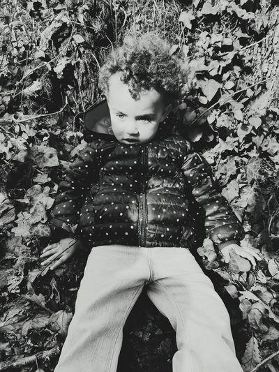 Little Nico Outforawalk Playtime! Toddlerlife Childhood Uniqueness