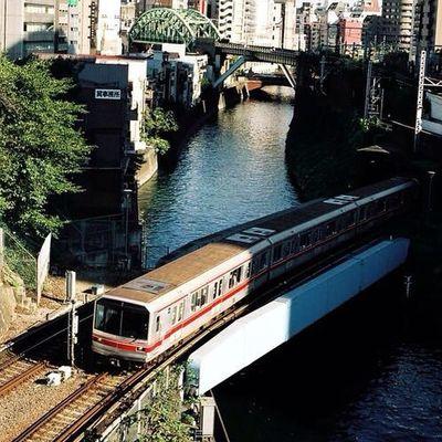 Japan Tokyo Contax Cymera Contaxt3 Cymeraapp City VSCO Vscocam T3 Film