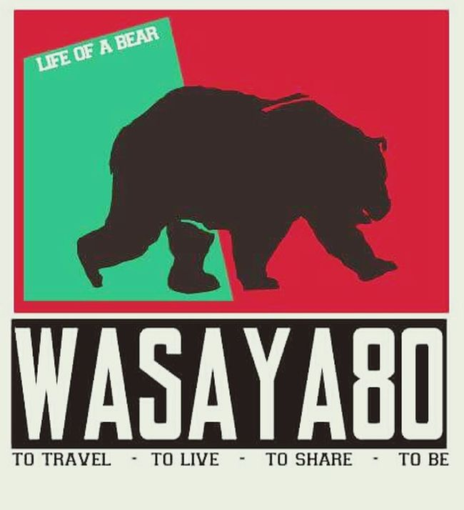 My brand Wasaya Congolese African Africa Drcongo Rdcongo Teamcongo DRC Travel Dream Wasaya80 Life Love