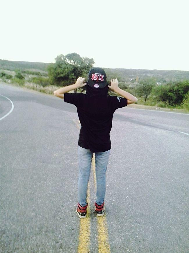 That's Me Hi! Enjoying Life Hello World Followback Relaxing Follow Me :) Followforfollow Like4like Seguime Y Te Sigo