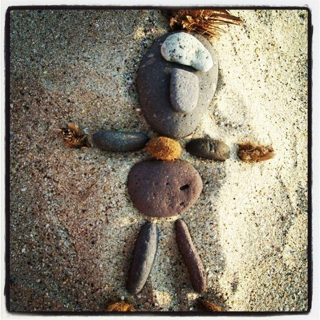... Indigeno di Platamona :) Platamona Summer Sea Beach Relax Beach Life