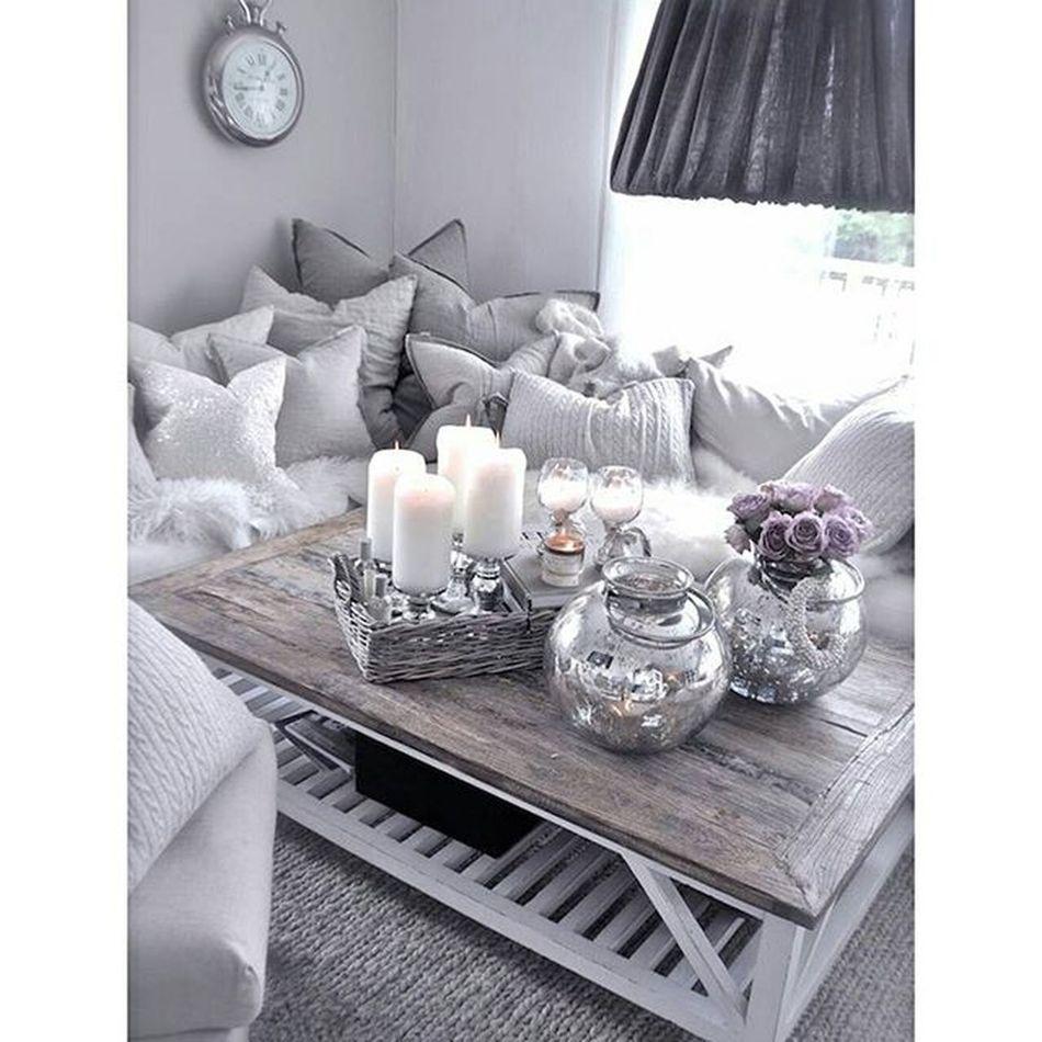 Shabbyyhomes Interiordesign Interior123 Hem_inspiration inspire_me_home_decor interior4all inspire interiorlovers interiorliving homestylinginspo livingroom inspo