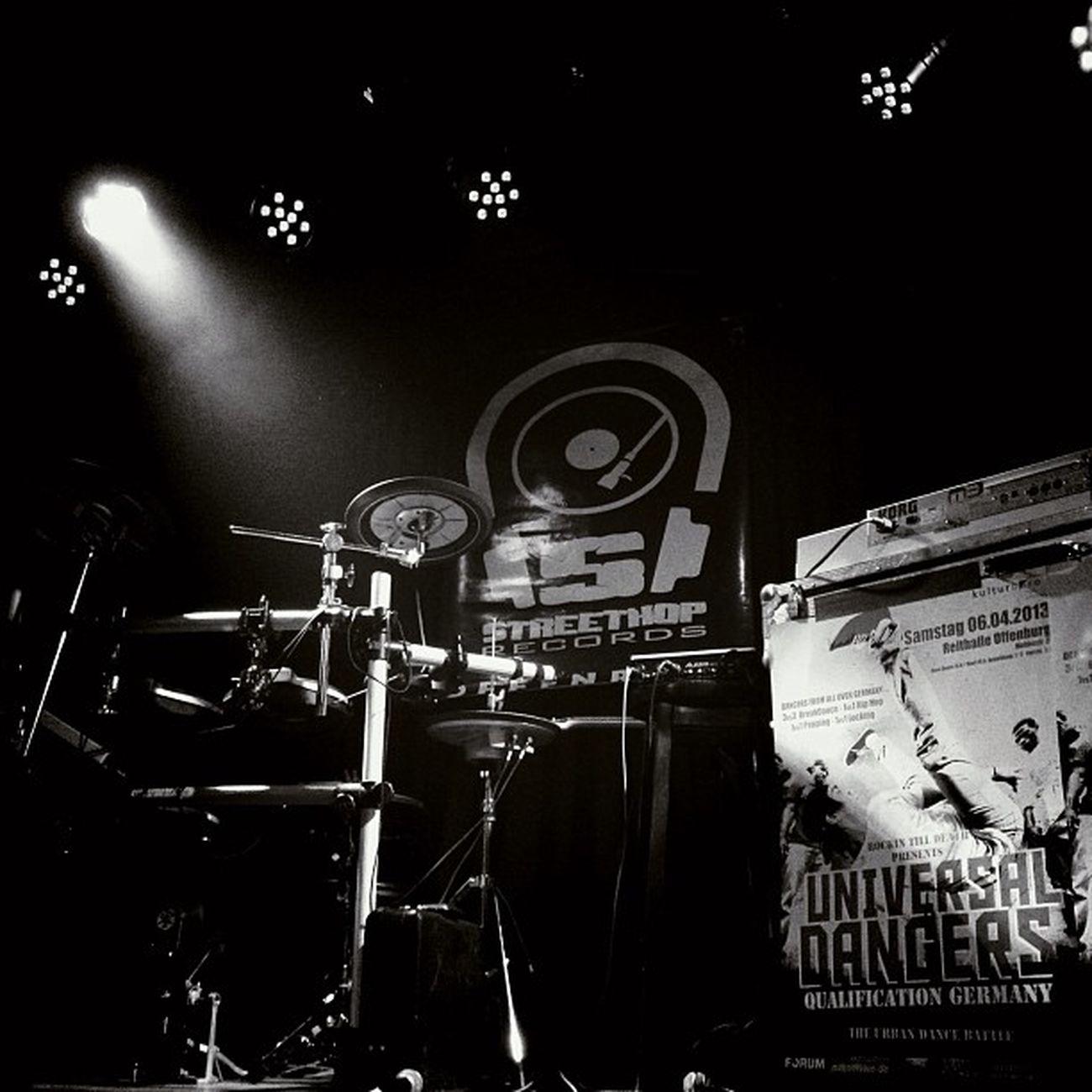 stage Whogotskills Offenburg Kik Streethop Freestyle Rap Battle