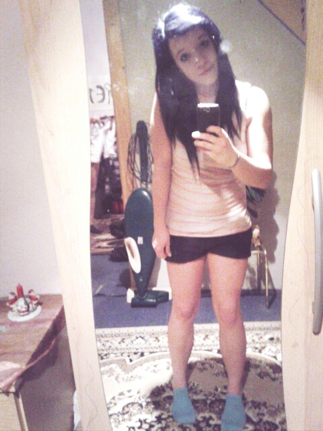 #sommer#love#