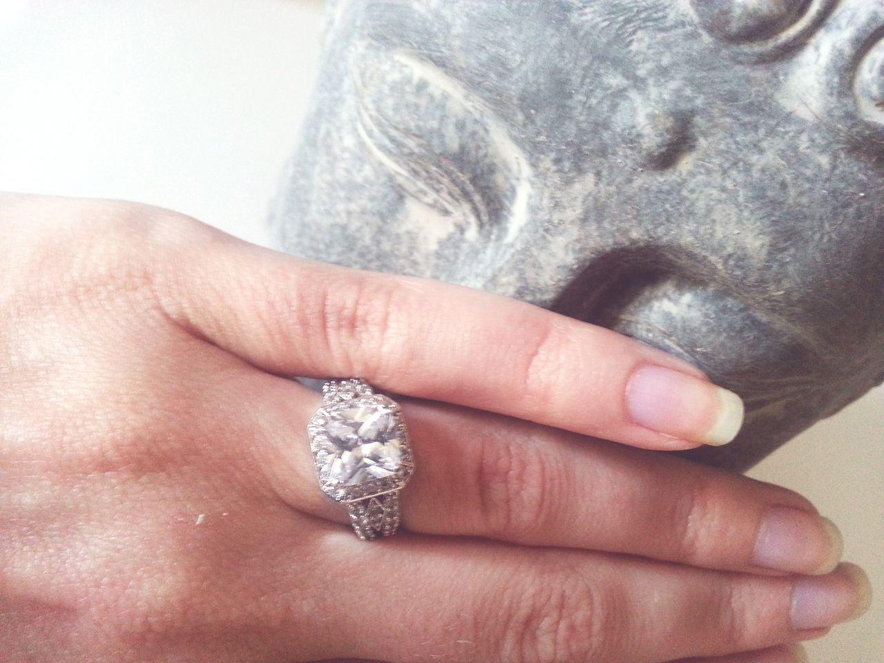 Beautiful stock photos of diamond, Art And Craft, Beauty, Close-Up, Covering