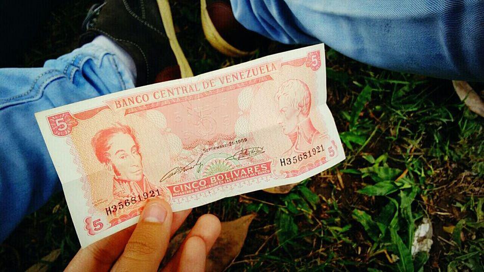 "Bolivar Venezuelan Vintage Past Cultural Heritage Rebellion Capitalism Fuckgovernment Imissyousomuch ""Restos de un pasado que necesito volver a vivir"" New Talents First Eyeem Photo The Week Of Eyeem"