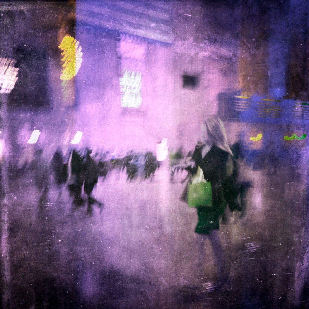 EyeEm Best Edits AMPt_community NEMstreet Mob Fiction
