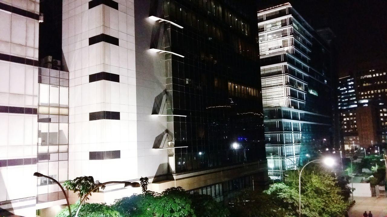 Gurgaondiaries Dlf Cybercity DLF Phase 3 Rapid Metro Gurgaon