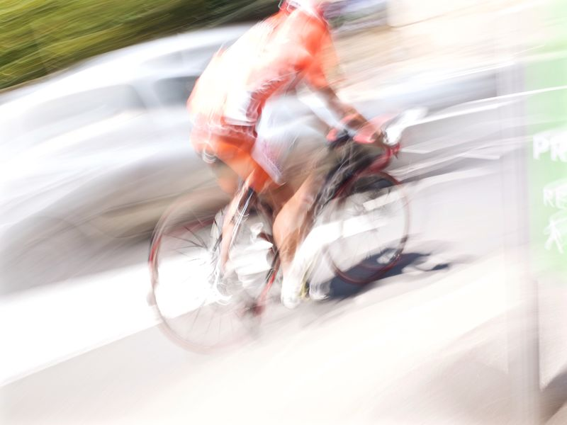 The Action Photographer - 2015 EyeEm Awards Capturing Movement On Your Bike Celebrate Your Ride Photography In Motion