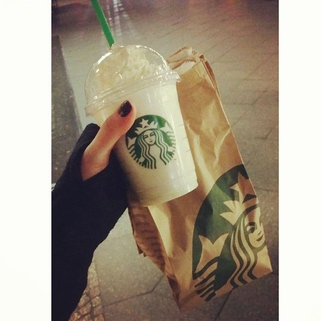 Starbucks Cream Shake Sahne 100happydays 100likes With Friends Likesforlikes Likealways Like4like Likeforlike Followforfollow Follow4follow Followme T4t L4l Photooftheday Pictureoftheday Bestshot Shot Like Bestoftheday EyeEm Best Shots Xoxo EyeEm Nature Lover