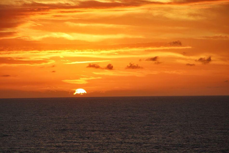Clouding clouds at sunset. Coincidencetography Sunset Enjoying The Sun 43 Golden Moments Coronado Beach California